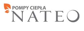 nalteo_logo
